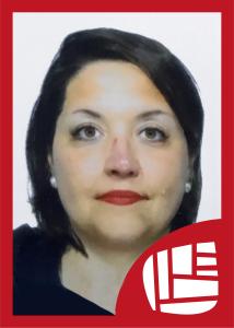 MLLE. CLIZIA FRANCESCHI