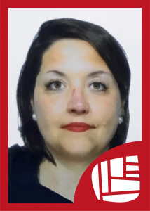 GDA. CLIZIA FRANCESCHI