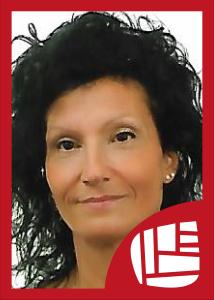 MS. DANIELA BELLINI