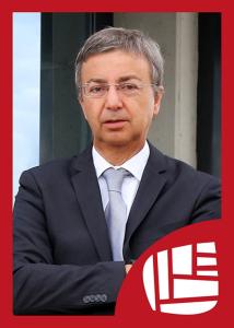 MR. GIORGIO CAPPELLARI