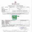 images/stories/fomet/certificazioni/AIAB_certificate2.png