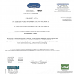 images/stories/fomet/certificazioni/ISO_50001.png