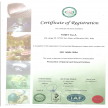 images/stories/fomet/certificazioni/certificato ISO 14001 eng.png