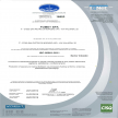 images/stories/fomet/certificazioni/certificato_50001_2015.png
