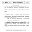 images/stories/fomet/certificazioni/certificazione_iso_14001_Polit_Amb1.png