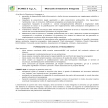images/stories/fomet/certificazioni/certificazione_iso_14001_Polit_Amb3.png