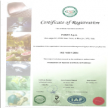 images/stories/fomet/certificazioni/certificazione_iso_14001_en.png